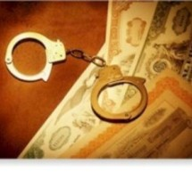 The Unintended Effects of Rules Aimed at Stopping Financial Crimes
