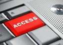 If a Business Owner Dies, Who Can Access the Web?