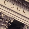 U.S. Tax Court Update