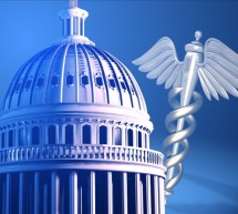More on Healthcare Tax Increases Kicking in on Jan. 1, 2013  —WSJ Tax Report
