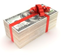 Appraisers are Gatekeepers to Gift Tax Deadline —Reuters