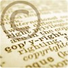 Intellectual Property Forensic Analysis Valuation Considerations