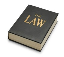 New Illinois Law Implements the Illinois Independent Tax Tribunal