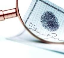 Investigating Embezzlement: Three Big 'Don'ts'