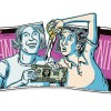 Breaking Up (With a Co-Founder) Is Hard to Do  —WSJ