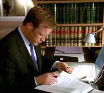 Preparing for Trial:  Guidelines to Ensure Your Expert Testimony is Top Notch