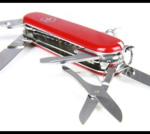 ESOPs―The Swiss Army Knife of Liquidity Strategies