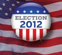 The 2012 Elections:  What Do They Mean for Accountants?—NYT, WSJ, FT, Private Equity, Accounting Today, CPA Trendlines, Reason