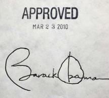 CBO: New Obamacare Taxes Raise $6.9 billion in 2016; Average Tax is $1,600     —CBO, Washington Examiner