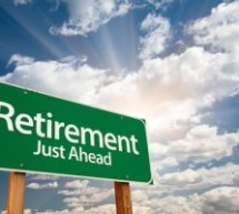 Where Should Rich Clients Retire?