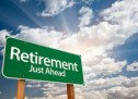 Is Your Client Ready for Retirement