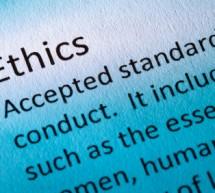 Navigating Litigation Reporting Standards