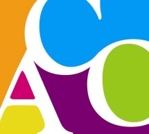 Texas Systems Latest to Launch ACOs   —Modern Physician