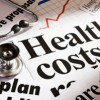 The Retiree's Cost of Care Barometer