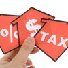 IRS Offers Simpler Option for Calculating Home Office Tax Deduction—Accounting Today