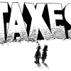 """Fiscal Cliff"" Legislation Includes Huge Number of Tax Provisions   —Journal of Accountancy"