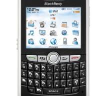 BlackBerry 10: Five Questions CIOs Should Ask    —WSJ CIO Journal