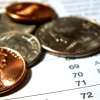 What the New Tax Law Means for You and Your Clients    —Accounting Web