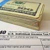 Fiscal Cliff Tax Deal:  What Does it Mean for Small Business?  —Forbes