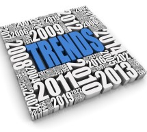Ten Tech Predictions for Medical Practices in 2013    —Physicians Practice