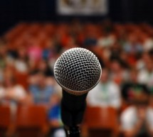 Six Ways Physicians Can Improve Their Public Speaking    — Physicians Practice