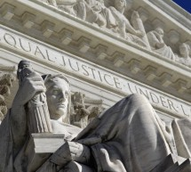 Supreme Court Will Consider Case on Foreign Tax Credit    —The Tax Adviser