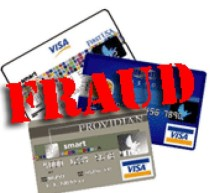 How to Commit a $200 Million Scam: Inside the Year's Most Shocking Credit Card Fraud  —Daily Beast