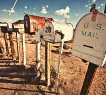Post Office to Stop Delivering Letters on Saturdays  —Accounting Today