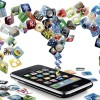 CPAs Moving Into Mobile App Business   —Journal of Accountancy