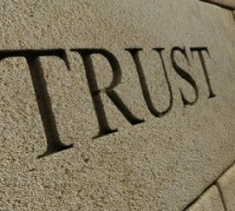 IRS Wins Major Tax Shelter Case  —WSJ Washington Wire