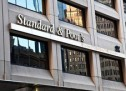 U.S., States Plan to File Civil Charges Against S&P —Wall Street Journal