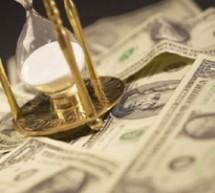 IRS Resists Negotiation on Penalties—Appraiser News Online, Bloomberg BNA