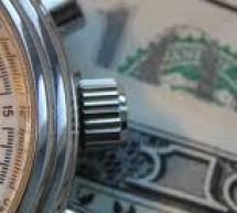 Payroll Audits Put Small Employers on Edge    —Wall Street Journal