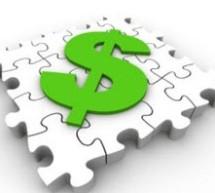 Caveat Emptor: Business Valuation in a 21st-Century Economy—VentureCapital.org