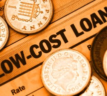 SBA Loans Require An Independent Valuation—The Chattanoogan