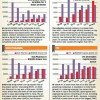 Davids versus Goliaths: A Closer Look at Valuation Distortions—Economic Times (India)