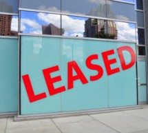 How Should Valuators Retire Asset Obligations in Lease Agreements?—Grant Thornton