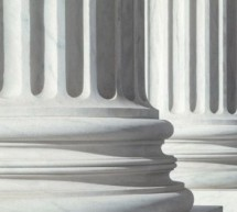 Federal Cases:  ESOP Fidiciuary Responsibility, Valuation Misstatement Penalties, More