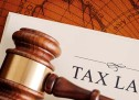 An Inside Look at Keller v. U.S. :IRC sec. 2036 and Valuation Discounts