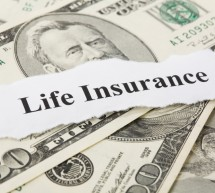 Valuing Life Insurance in Buy-Sell Agreements Takes Finesse