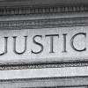 Providing Effective Litigation Services (Part 1 of 4)