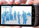 Adapting Digital Strategies to Evolve with Mobile User Behavior
