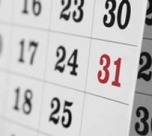 Accounting Period Planning may Provide Preferred Year