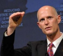 Florida Adopts <em>Daubert</em>