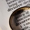 Collaborative Law in Divorce and the Role of the Financial Neutral