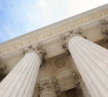 Providing Effective Litigation Services (Part 4 of 4)