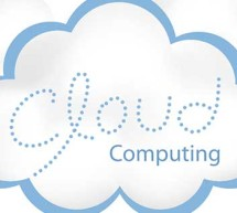 Moving Toward the Virtual Firm (Part 5 of 5) Cloud Computing