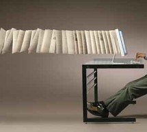 Digitize Your Litigation Consulting: It's Easier than You Think