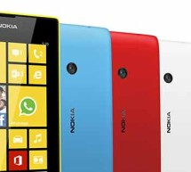 Nokia after Microsoft Deal