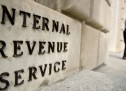 IRS Loses Bid to Mandate Continuing Ed for Tax Preparers